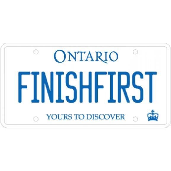 Logo of Ontario