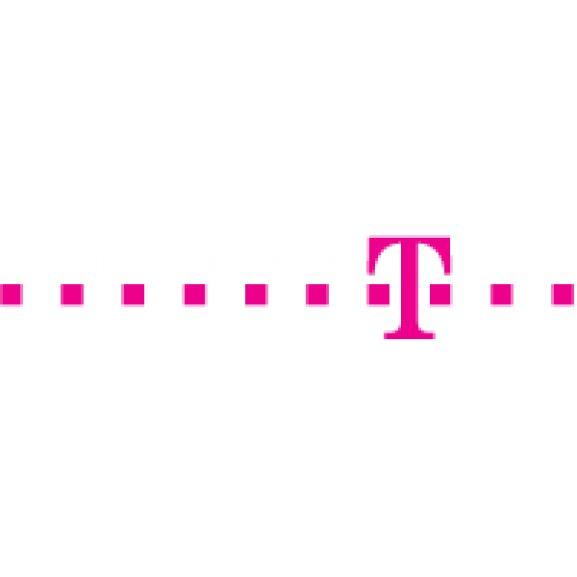 Logo of Deutsche Telekom Group