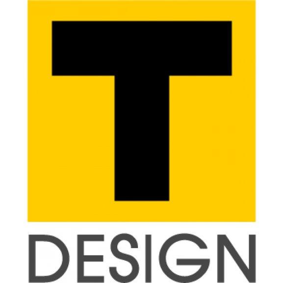 Logo of T Design