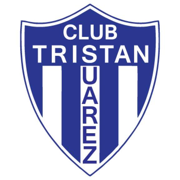 Logo of Club Tristan Suarez