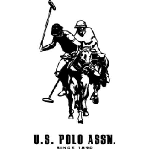 Logo of US Polo Assn