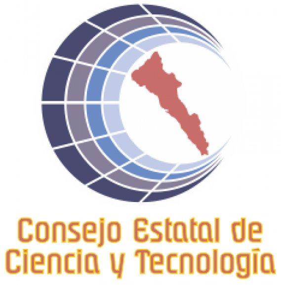 Logo of COECYT-Sinaloa