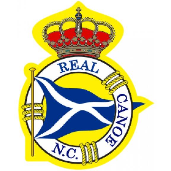 Logo of CN Real Canoe
