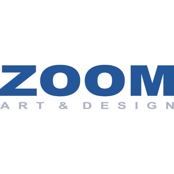 Logo of Zoom Art & Design