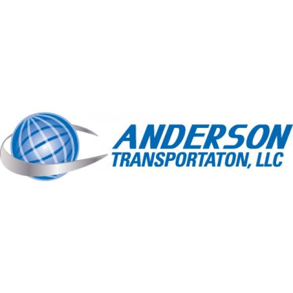 Logo of Anderson Transportation LLC