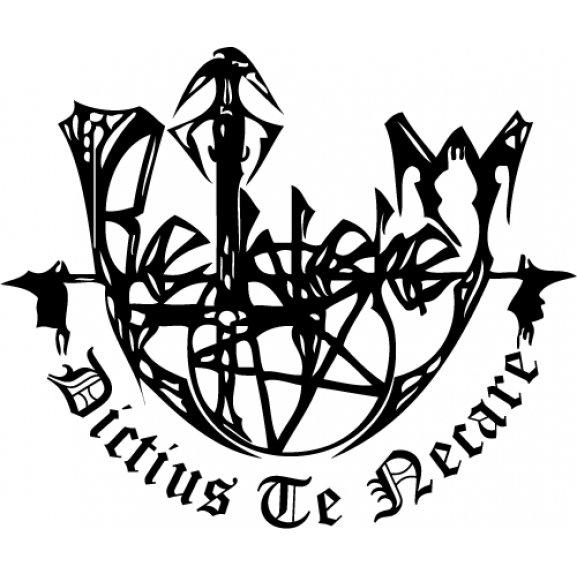 Logo of Bethlehem