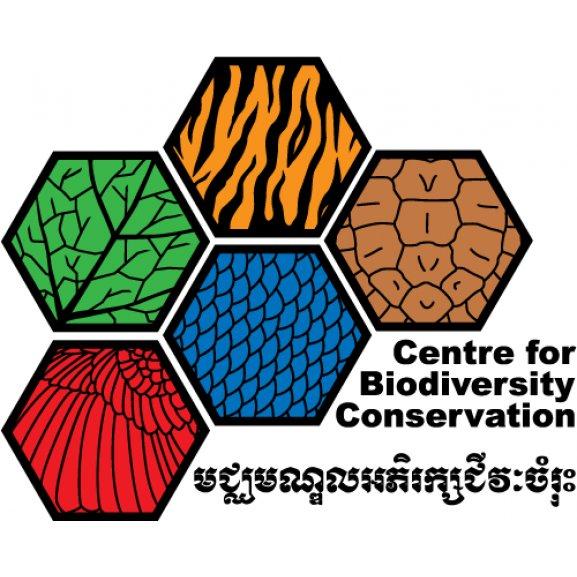 Logo of Centre for Biodiversity Conservation