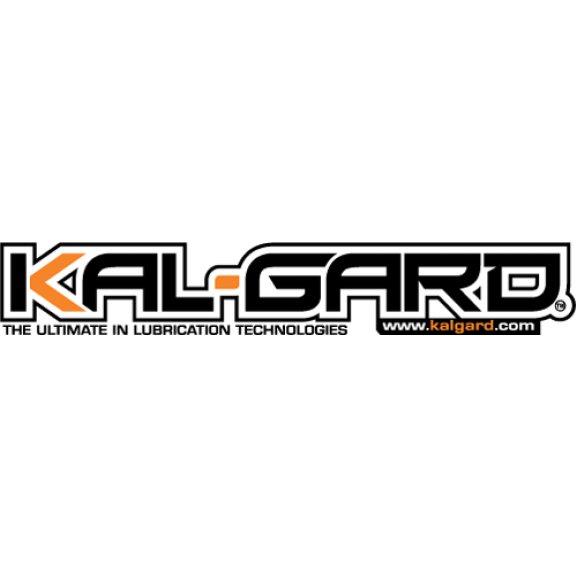 Logo of Kal-Gard Lubricants
