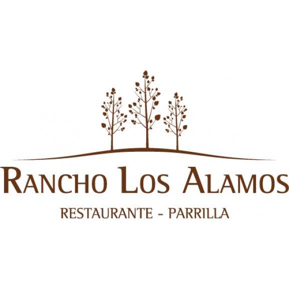 Logo of Rancho Los Alamos - Parrilla