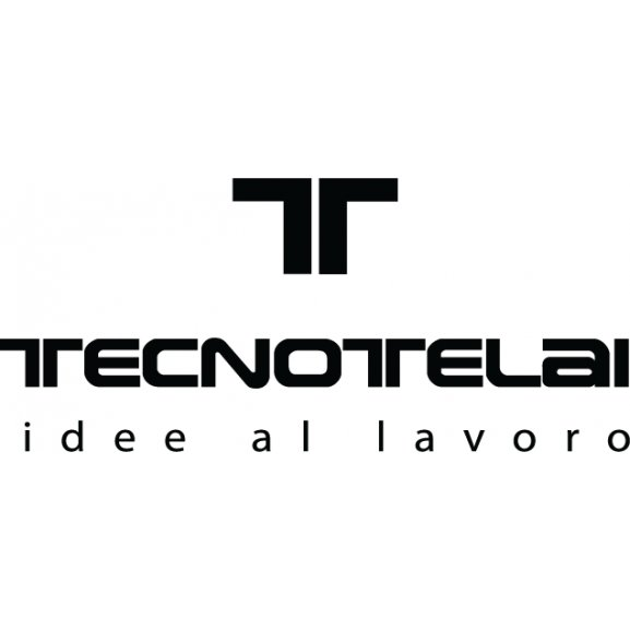 Logo of Tecnotelai