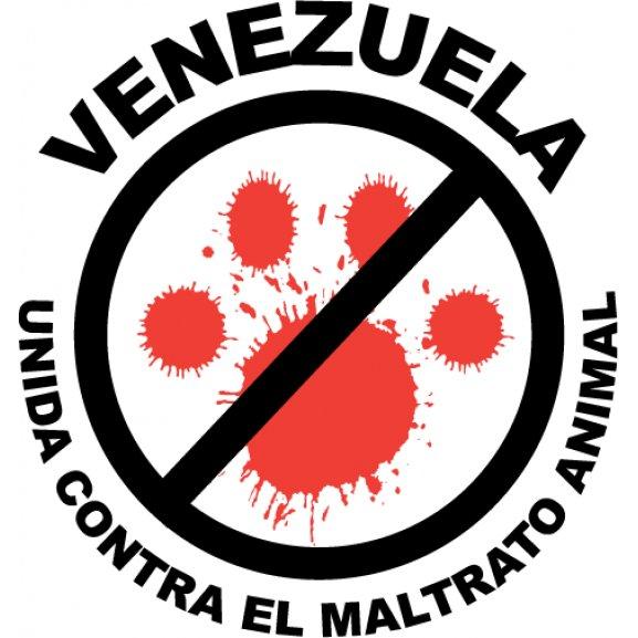 Logo of Venezuela Unida