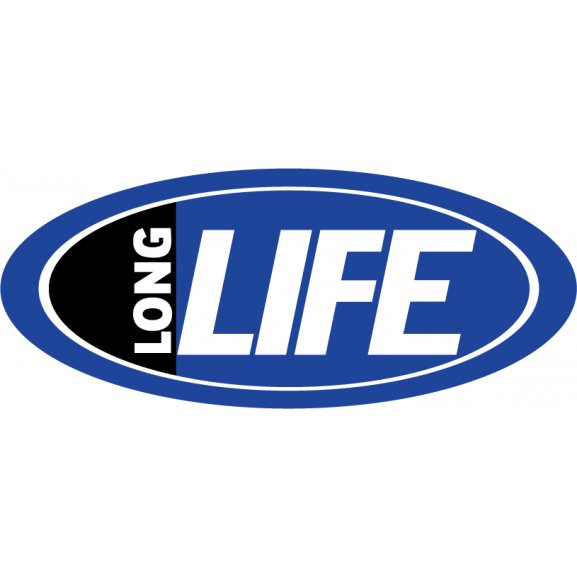 Logo of Long Life
