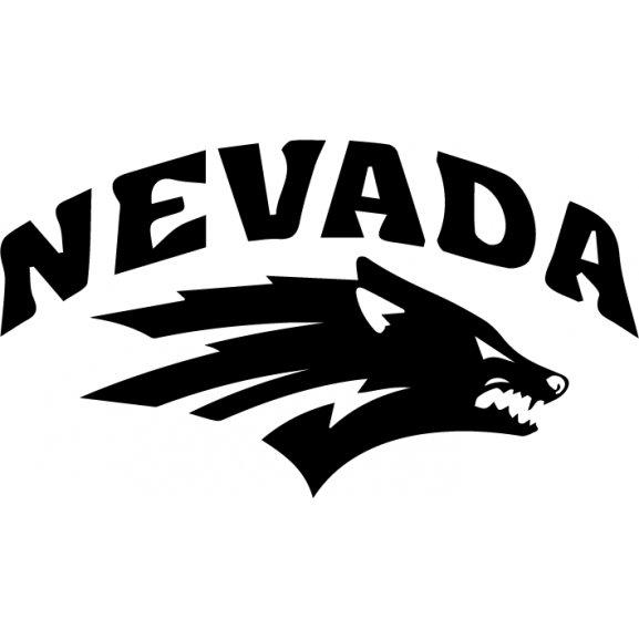 Logo of Nevada Wolfpack