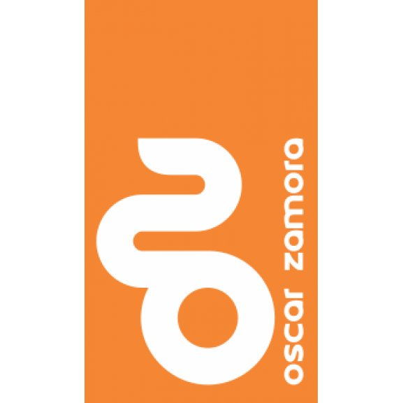 Logo of Oscar Zamora