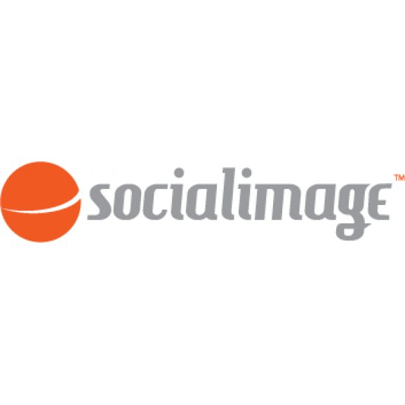 Logo of Socialimage