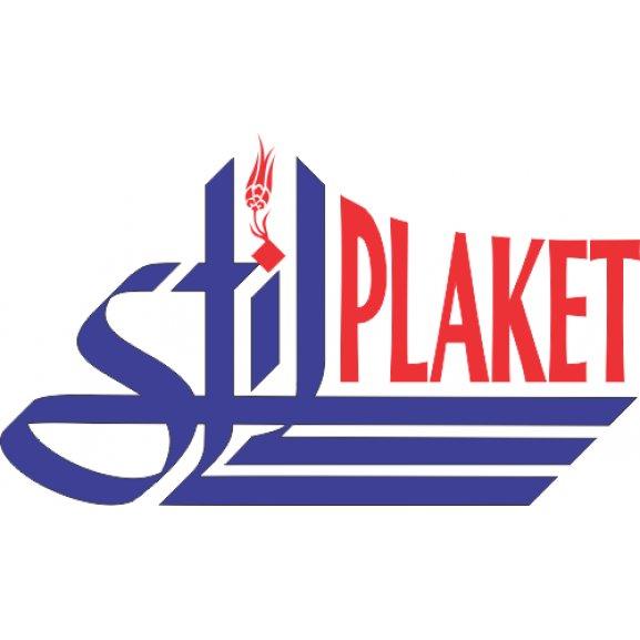Logo of Stil Plaket
