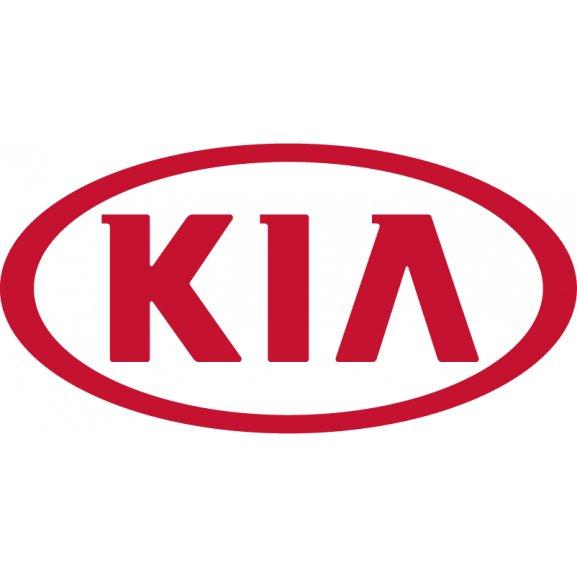 Logo of KIA