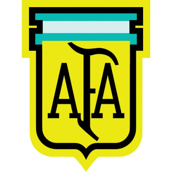 Logo of AFA 1978