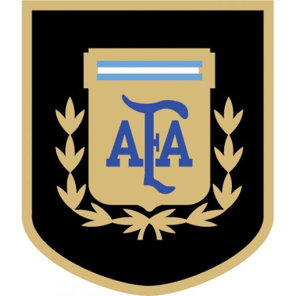 Logo of AFA 1999