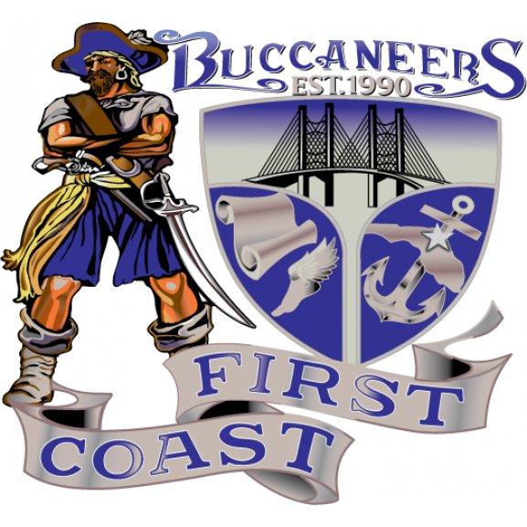 Logo of Buccaneers