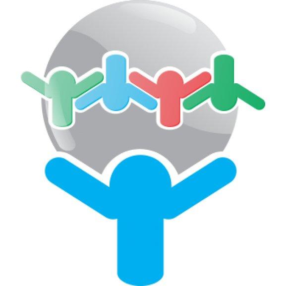 Logo of Family
