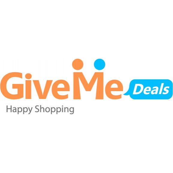 Logo of Give Me Deals