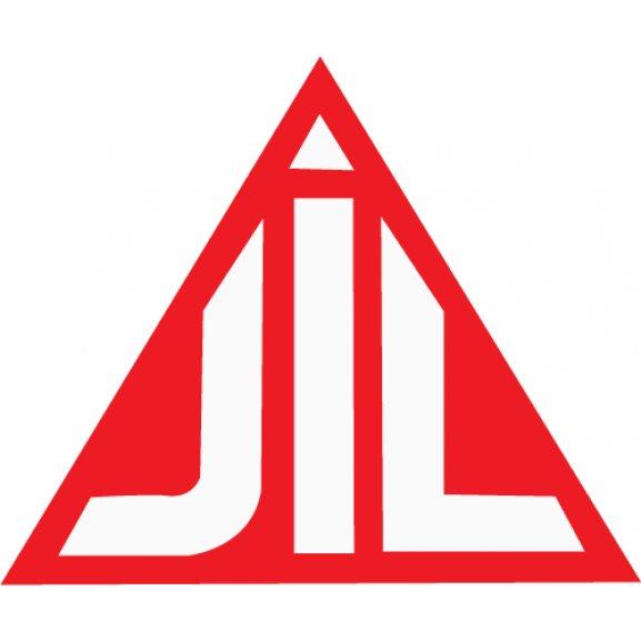 Logo of JiL