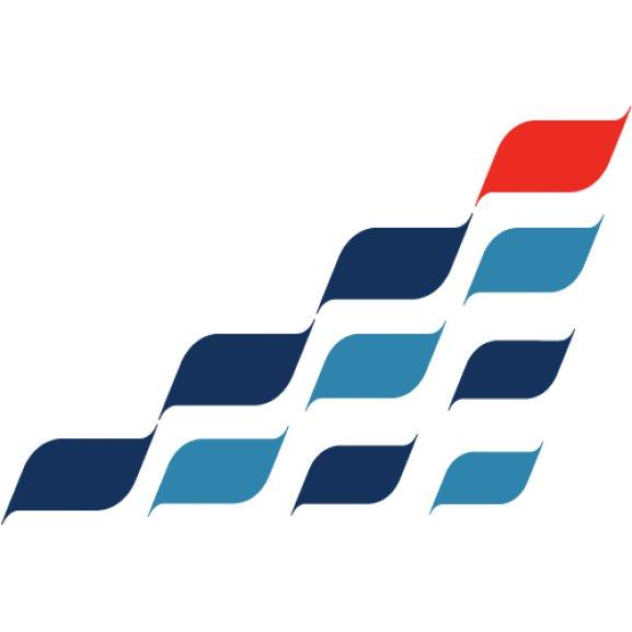 Logo of Strategic Airlines