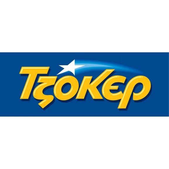 Logo of Tzoker