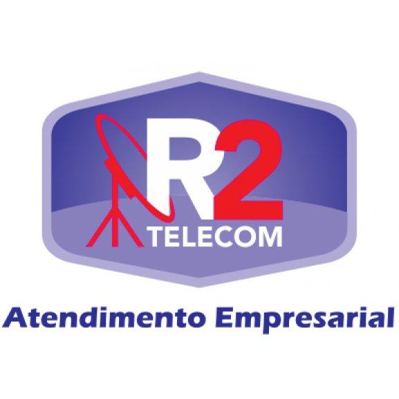 Logo of R2 Telecom