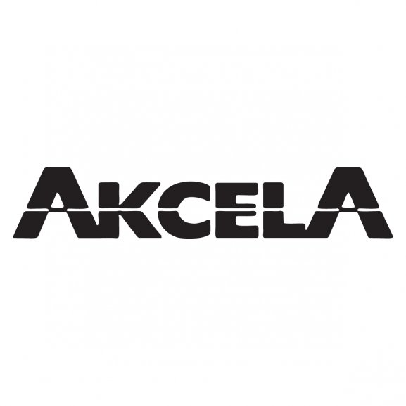 Logo of Akcela