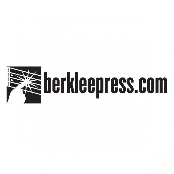 Logo of Berklee Press