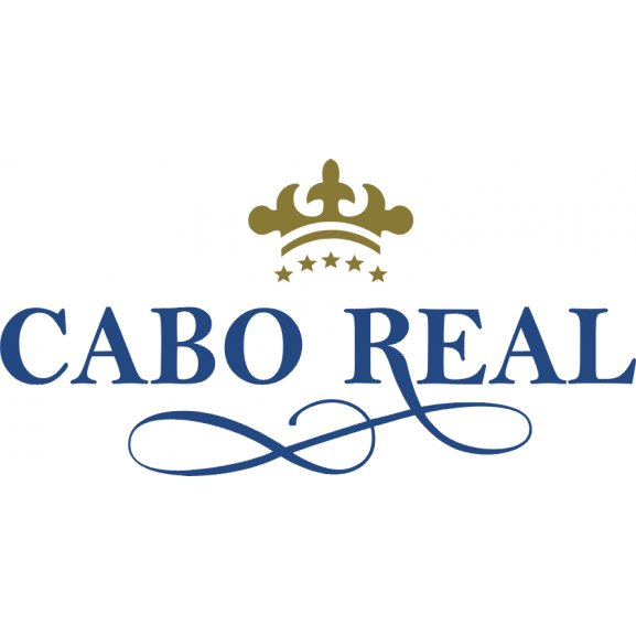 Logo of Cabo Real