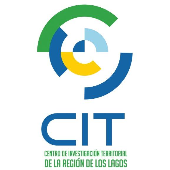 Logo of CIT
