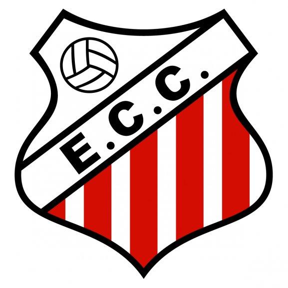 Logo of Esporte Clube Comercial