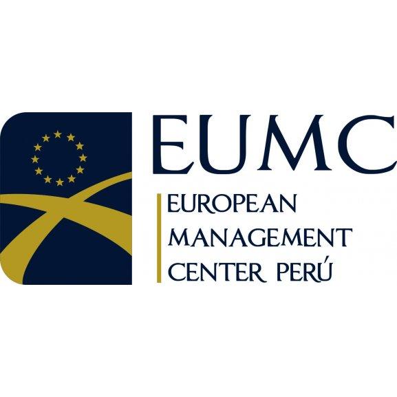 Logo of EUMC