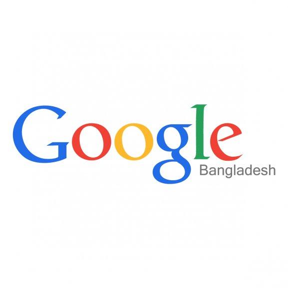 Logo of Google Bangladesh