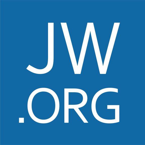 Logo of JW.ORG