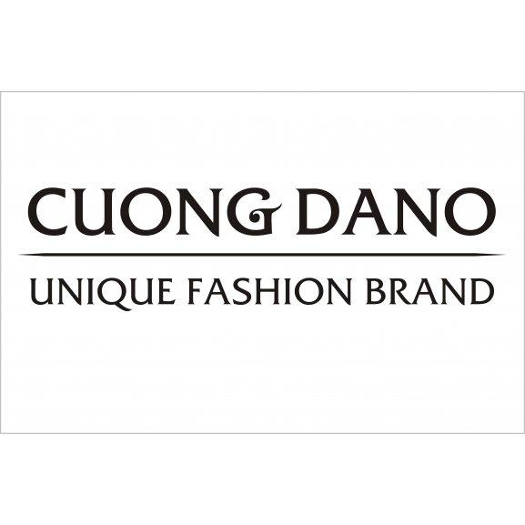 Logo of Cuong Dano - Unique fashion brand
