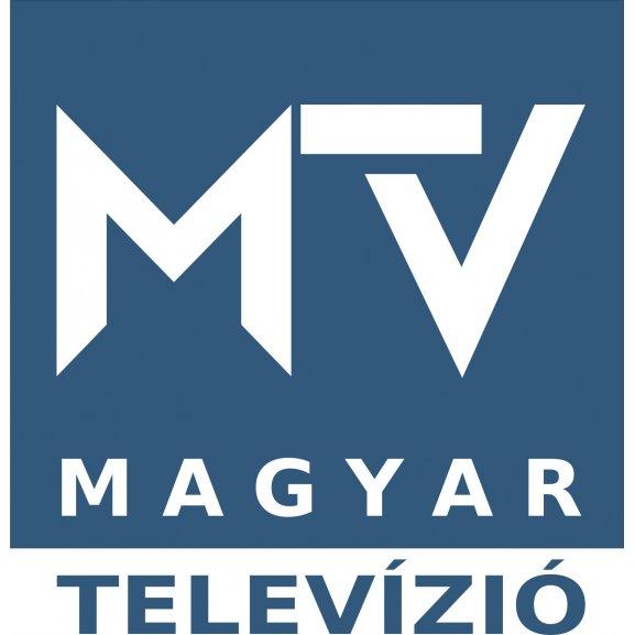 Logo of MTV old logos