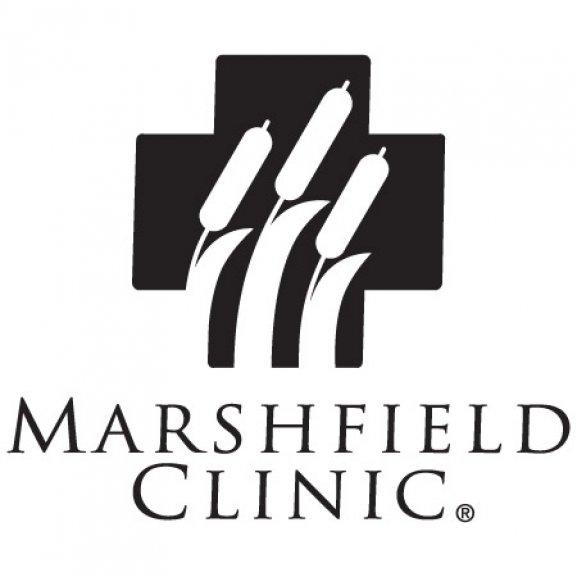 Logo of Marshfield Clinic