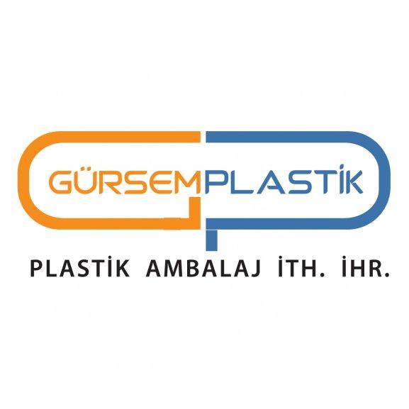 Logo of Gürsem Plastik Ambalaj