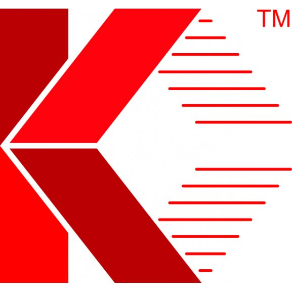 Logo of Kelco