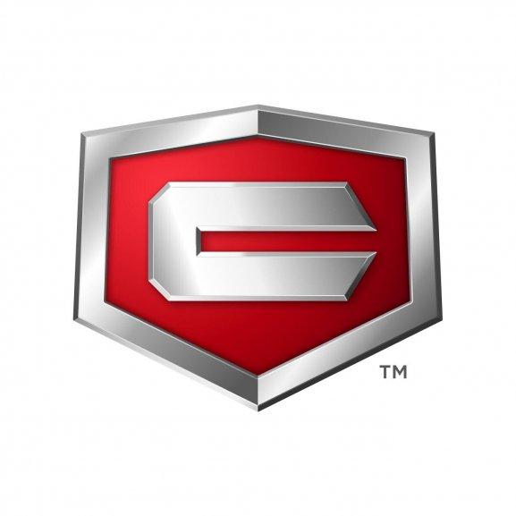 Logo of Craftsman