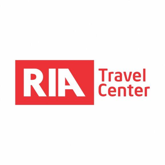 Logo of Ria Travel Center