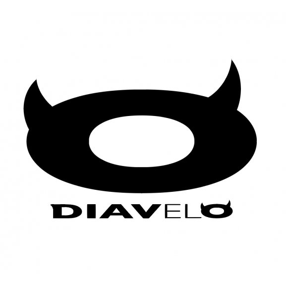 Logo of Diavelo headbadge