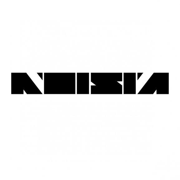 Logo of Noisa