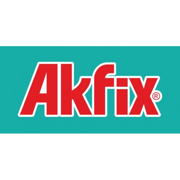 Logo of Akfix