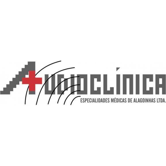 Logo of Audioclínica