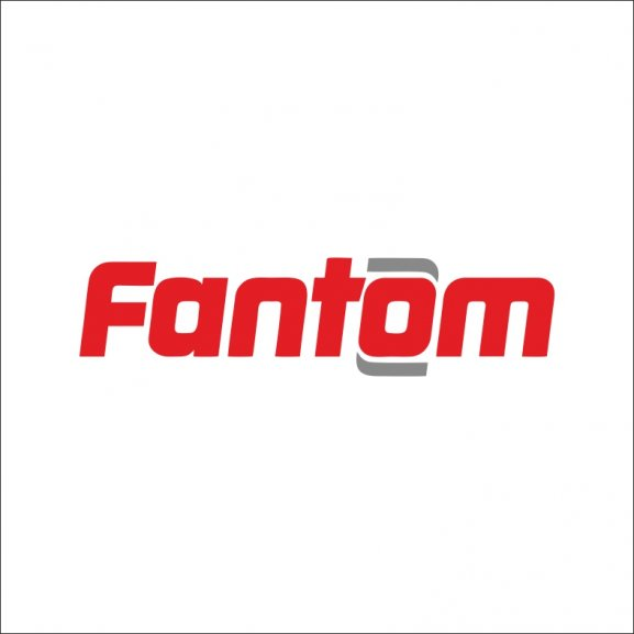 Logo of Fantom